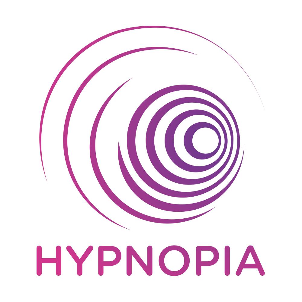 Hypnopia