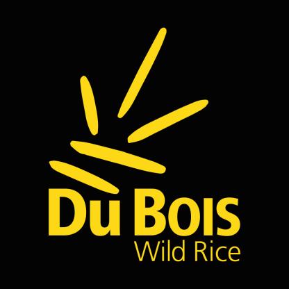 Variante de logo